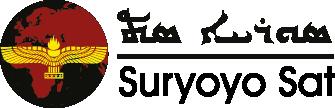 Suryoyo Sat